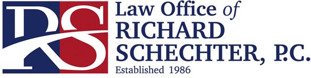 Richard Schechter, P.C.