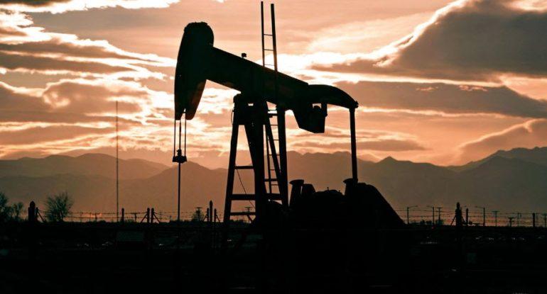 Fracking derek