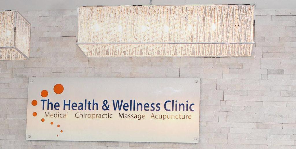 healthcare and wellness fraud