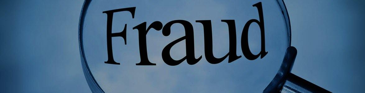 Fraud Lawyer  Common Law & Statutory Fraud Attorney in Houston Texas